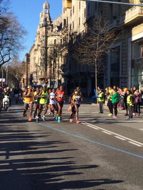 barcelona-2015-14km