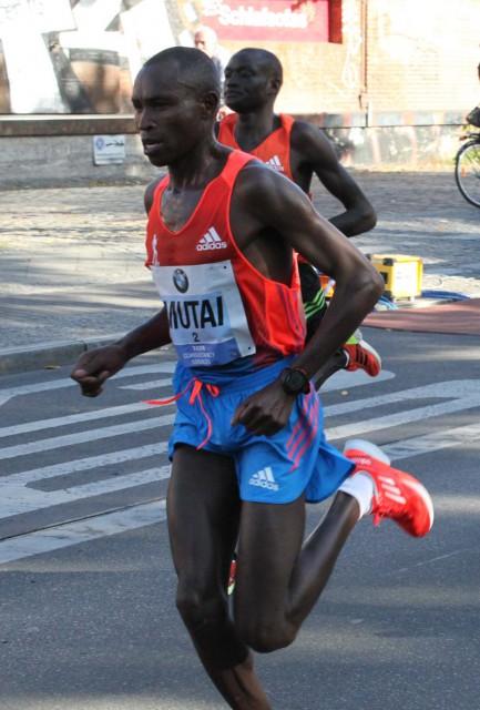 bm-2012-race-20km-mutai