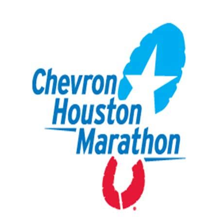 houtson-mar-2015-logo