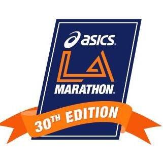 la-marathon-logo-2015