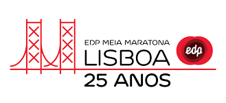 lisbon-hm-2015-logo