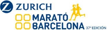logo-zurich-barcelona-2015