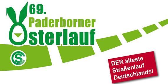 pb-osterlauf-logo