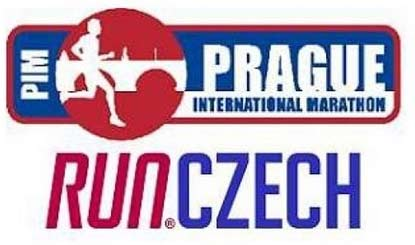 prag-hm-2015-logo