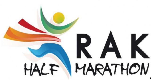rak-2015-logo