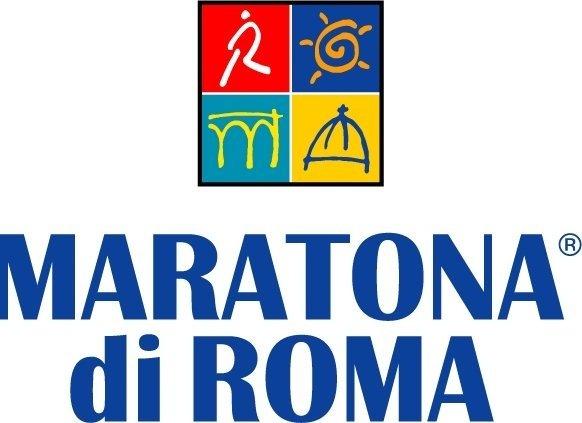 rom-marathon-logo