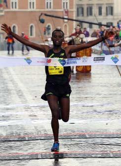 rom-marathon-sieger-2015