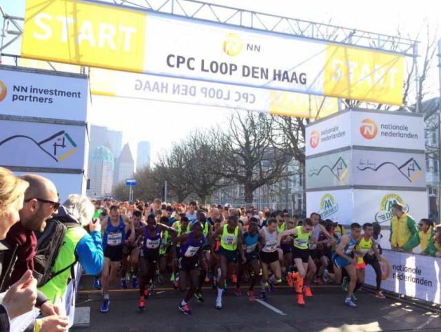 start-cpc-2015