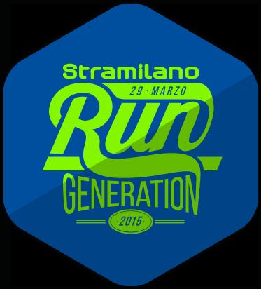stramilano2015-logo