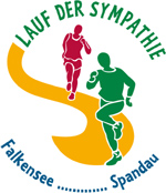 sympathie-lauf-logo