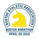 2015bostonmarathon-150x150