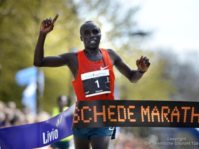 ensched-marathon-2015-cheruiyot
