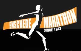 enschede-logo-2015