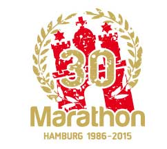 hamburg-mar-2015-logo