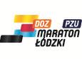 lodz-logo-2015