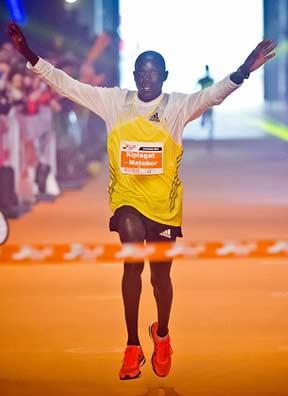 lodz-marathon-2015-matebor