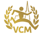 logo_vcm_ohne_87pxbreit