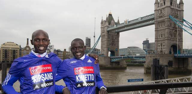 london-2015-kipsang-kimetto