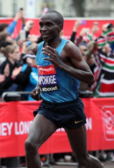 london-mar-2015-kipchoge