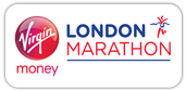 london-marathon-logo-2015