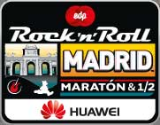madrid-amr-2015-logo