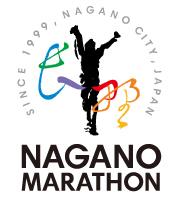 nagano-2015-logo