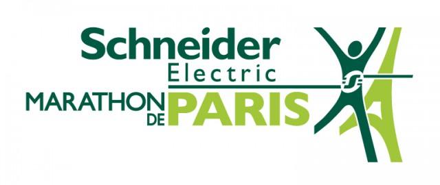 paris-marathon-2015-logo