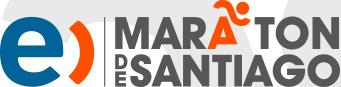 santiago-chile-mar-logo