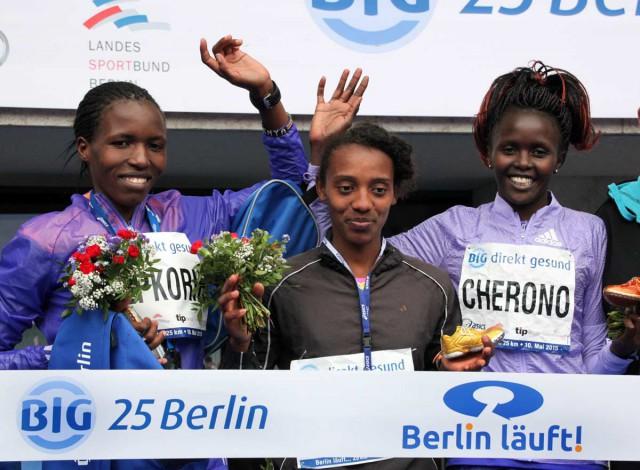 big25-2015-winner-women