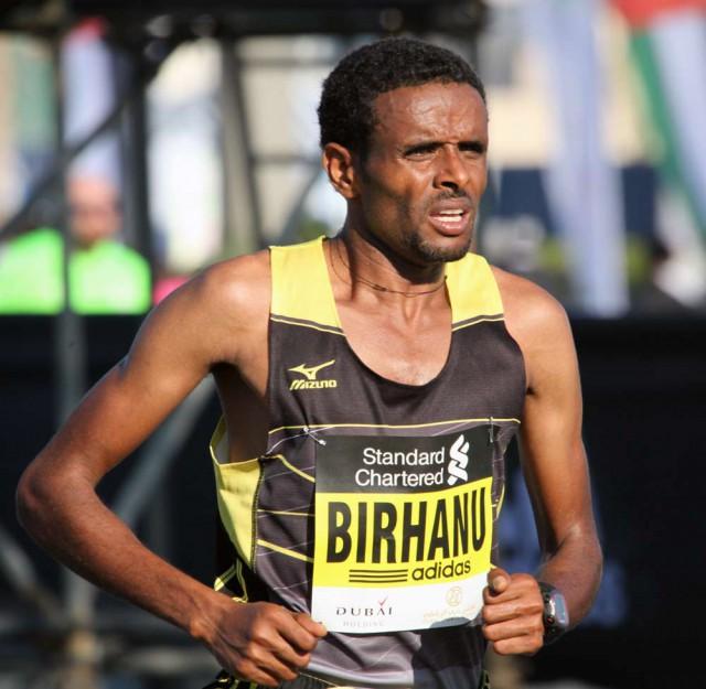 birhanu-dubai-2015