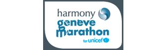 geneve-maathon-2015-logo