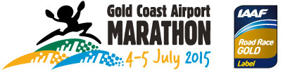 gold-coast-2015-logo