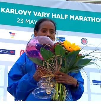 karlovy-vary-hm-2015-seboka