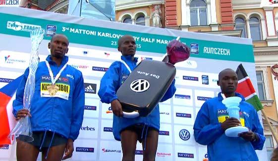 karlovy-vary-hm-2015-winner