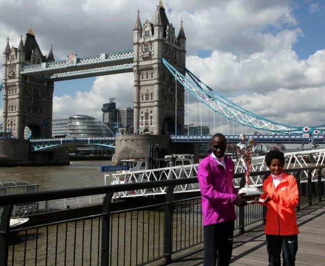 londom-mar-2015-winners-tower-bridge