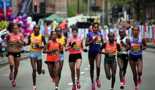 londom-mar-2015-women-30km