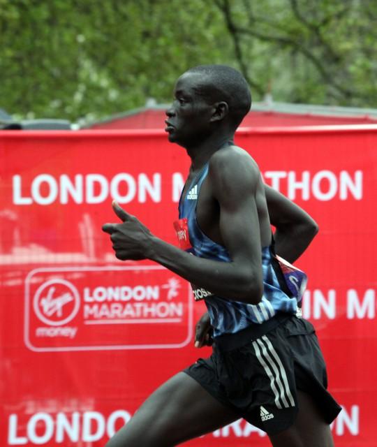london-2015-dennis-42km