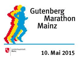 mainz-mar-2015-logo
