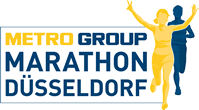 marathon_duesseldorf_logo