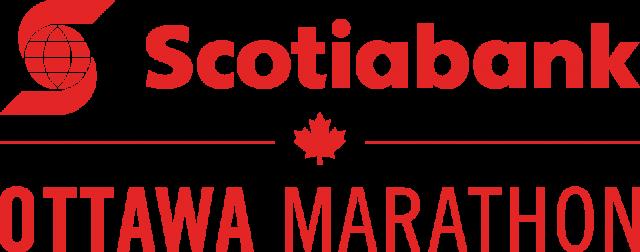 ottawa-marathon-2015-logo