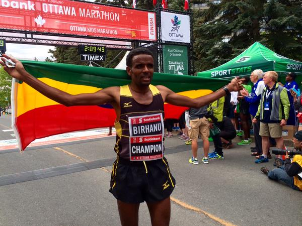 ottawa-marathon-2015-results-winner