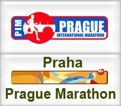 prag-marathon-logo