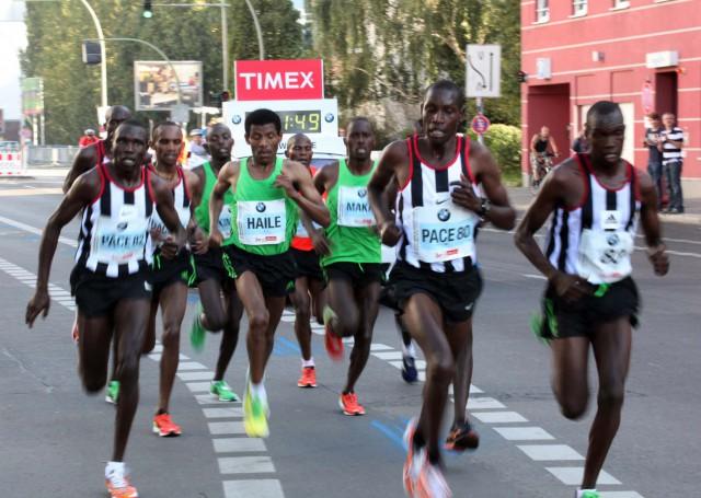 running-spitze-14km