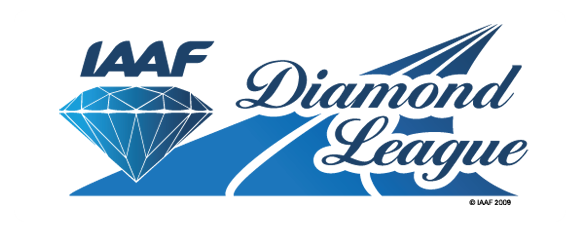 IAAF_DiamondLeague