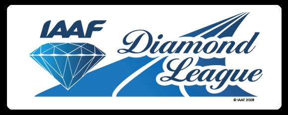 IAAF_DiamondLeague