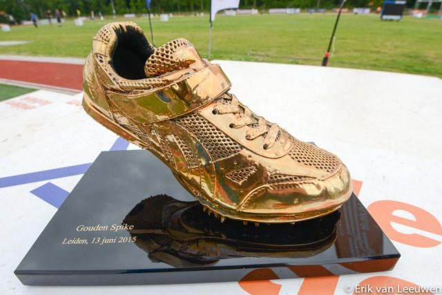 gouden-spike-leiden-2015