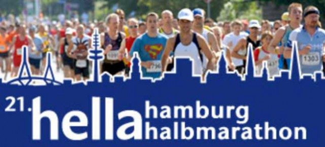 hella-hm-2015-logo