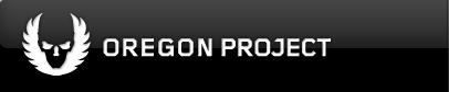 logo-nop-2015