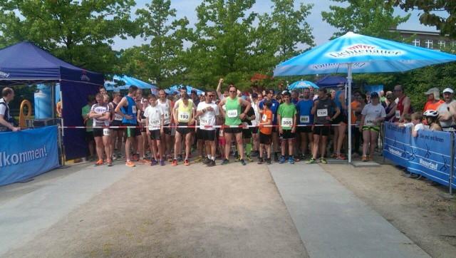 wasserlauf-2015-start-5km