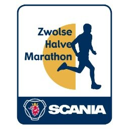 zwolle-hm-2015-logo